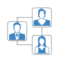 9-modulo-gestione-operatori